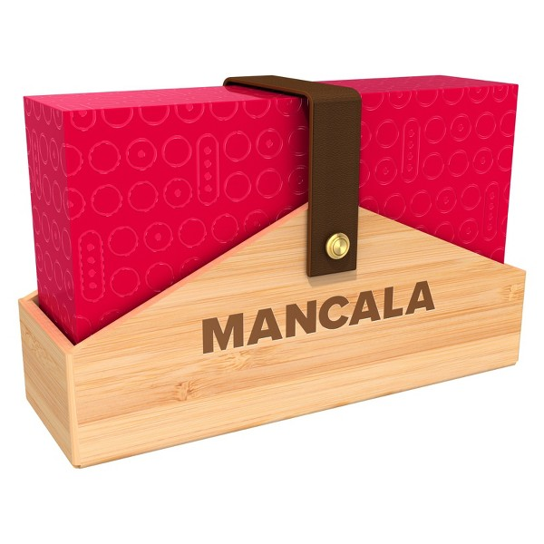 Pressman Designer Classic Mancala product image