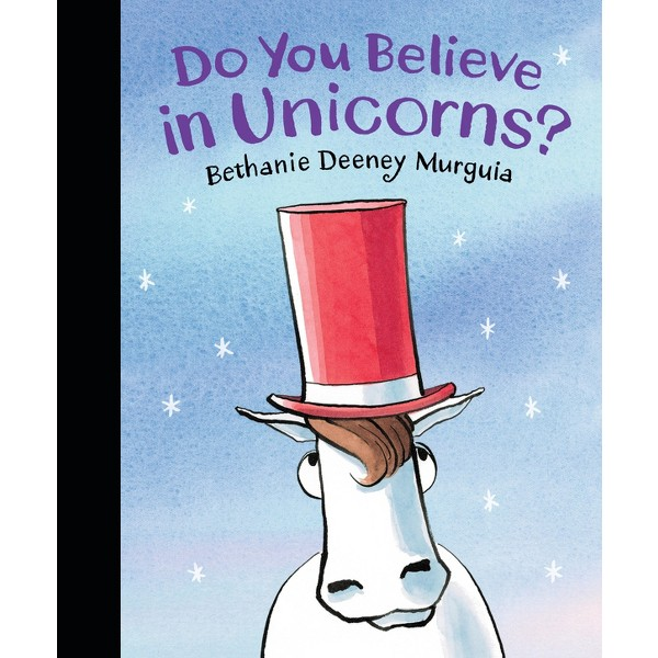 You Believe In Unicorns? product image