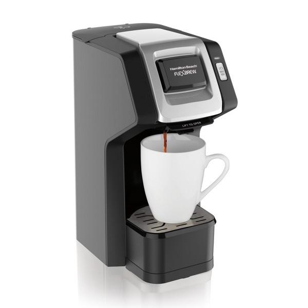 Hamilton Beach Coffee Makers product image