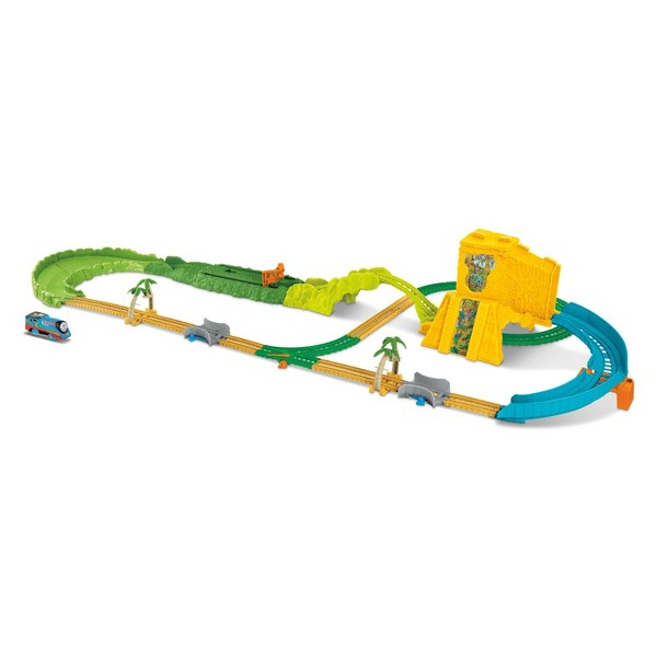 Thomas & Friends product image
