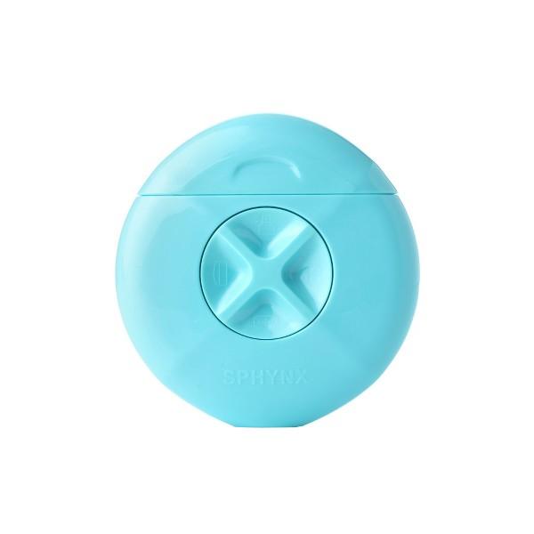 Sphynx Women's Razor Travel Razor product image