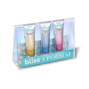 Bliss Skincare Gift Sets