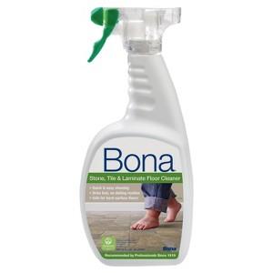 Bona Floor Cleaner Sprays