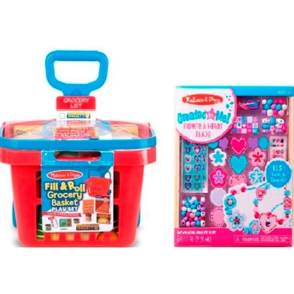 All Melissa & Doug product image
