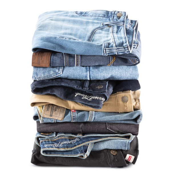 Women's Jeans product image