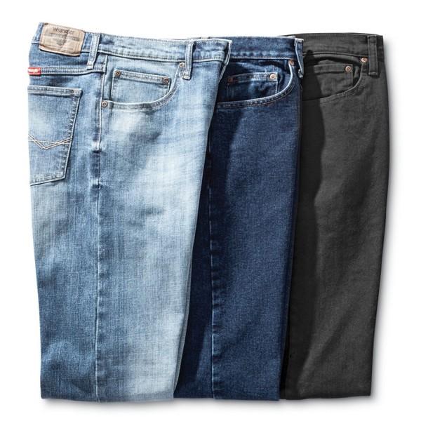 Men's Jeans product image