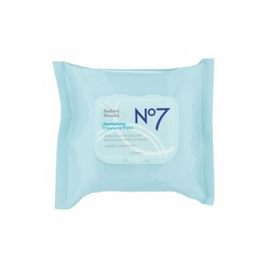 No7 Cleansers