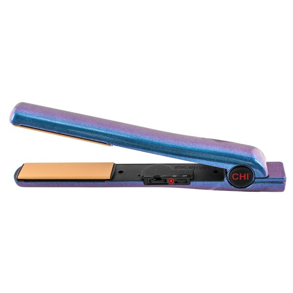 CHI Air Irons product image