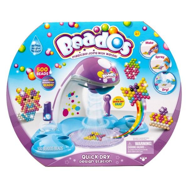 Beados & Oonies Activity Kits product image