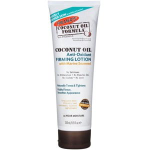 Palmer's Coconut Firming Lotion