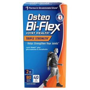 Osteo Bi-Flex Joint Supplements