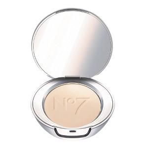 No7 Cosmetics