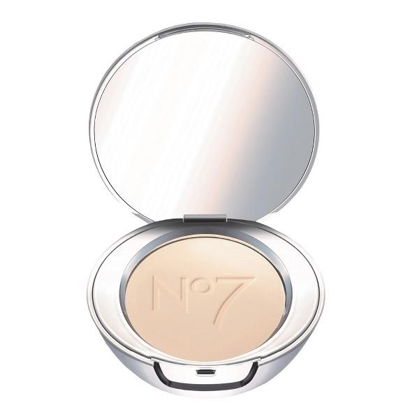 No7 Cosmetics product image