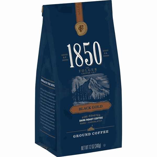 1850 Coffee product image