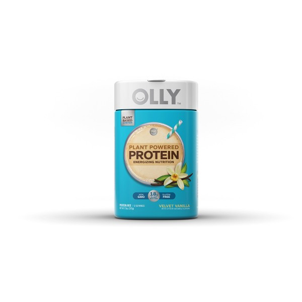 Olly Protein Powders product image