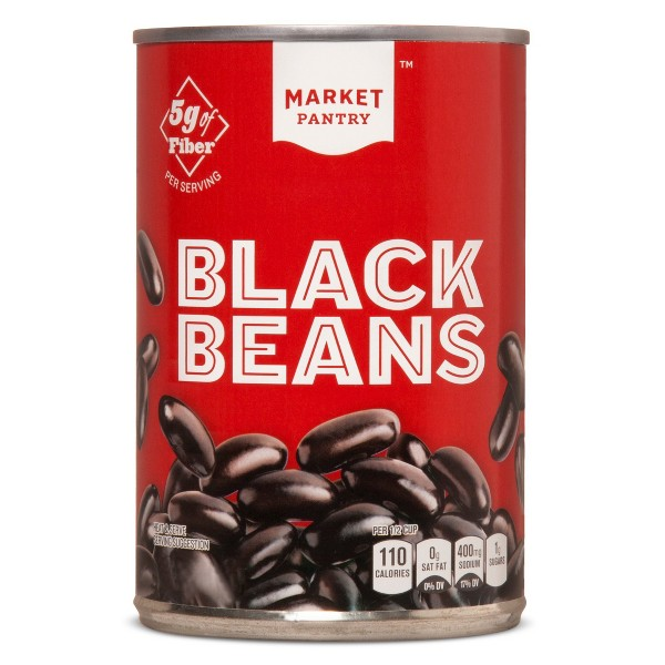 Market Pantry Beans product image