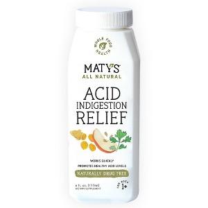Maty's Digestive Treatment