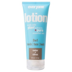 Everyone 3 in 1 Lotion