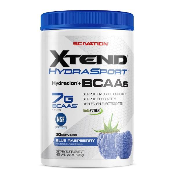 Xtend Hydrasport product image