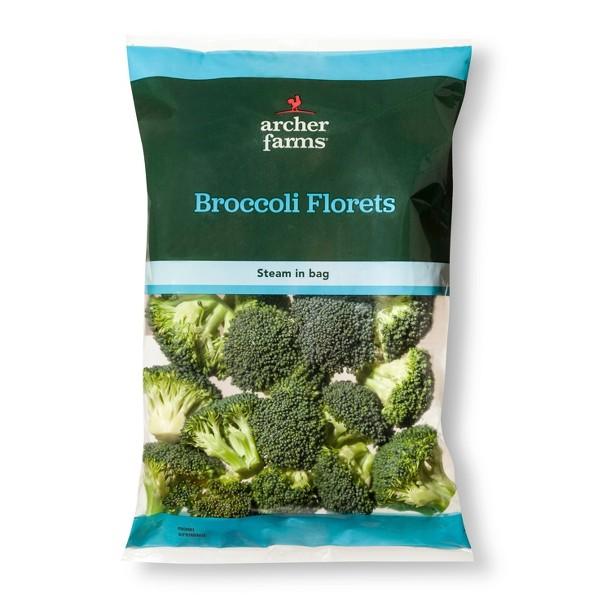 Archer Farms Fresh Vegetables product image
