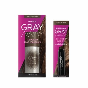 Gray Away Temporary Root Concealer