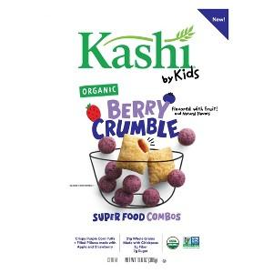 Kashi by Kids Cereal