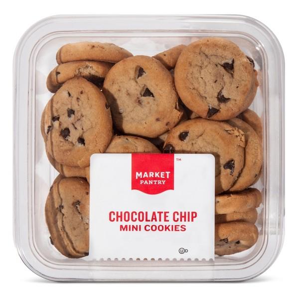 Market Pantry Bakery Treats product image