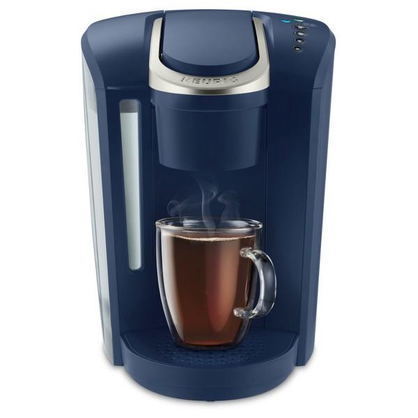 Keurig K-Select Coffee Maker product image
