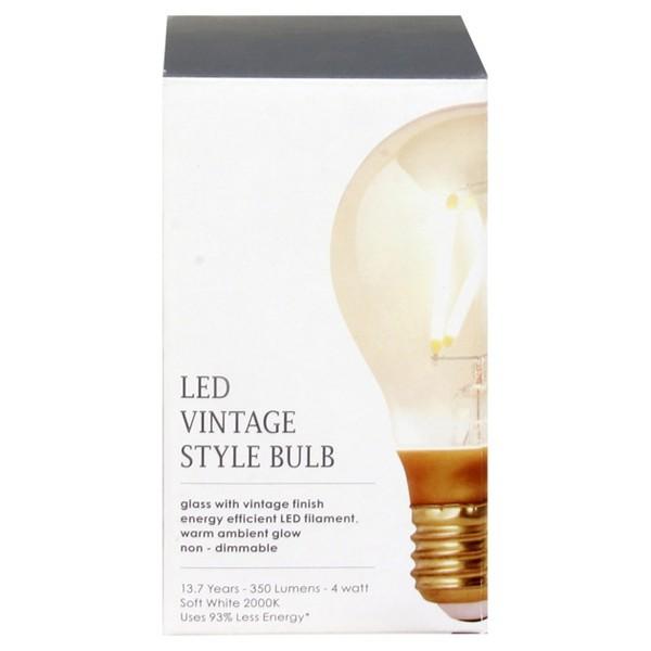 Threshold Light Bulbs product image
