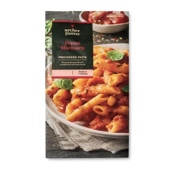 Archer Farms Pasta Meals product image