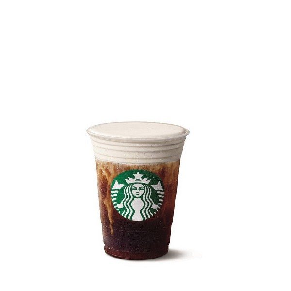 Starbucks Beverages product image