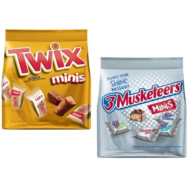 Mars Miniatures product image