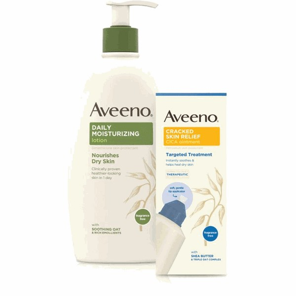 Aveeno Body Lotion product image
