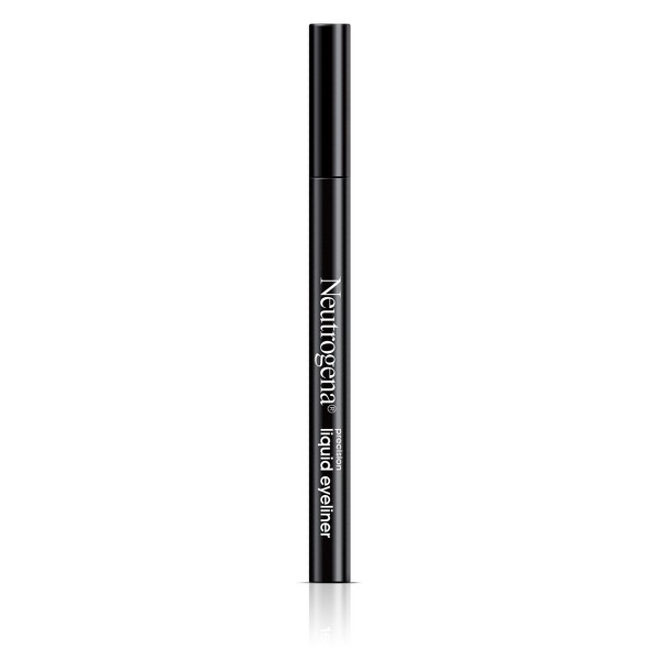 NEW Neutrogena Eyeliners product image