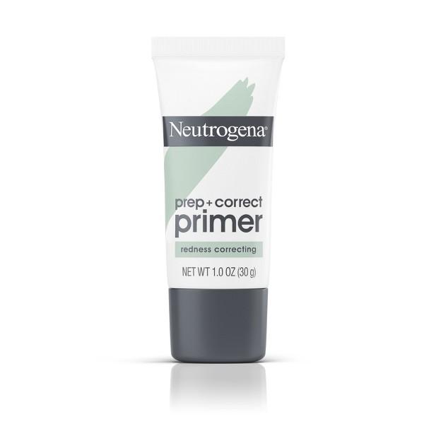 NEW Neutrogena Primers product image