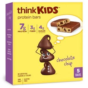thinkKids Bars