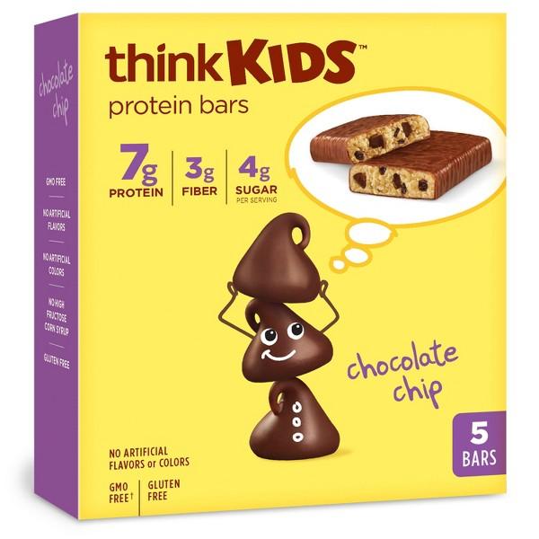 thinkKids Bars product image