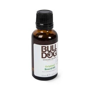 Bulldog Beardcare
