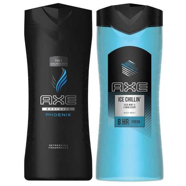 AXE Body Wash product image