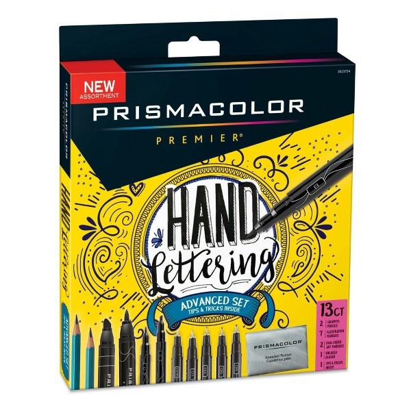 Prismacolor Premier product image