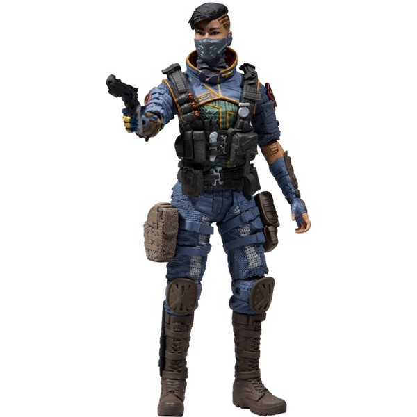Call of Duty Action Figures product image