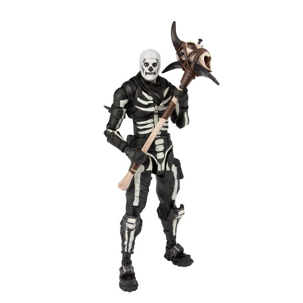 Fortnite Action Figure product image