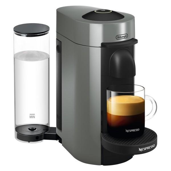 Nespresso VertuoPlus Coffee Maker product image