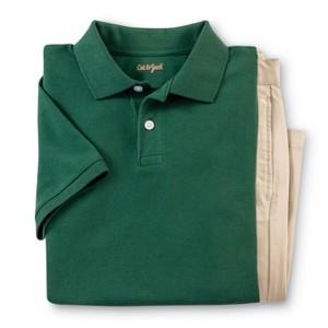 Cat & Jack Kids' School Uniforms