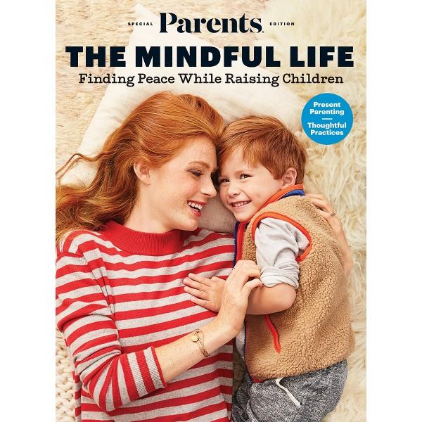 Parents product image