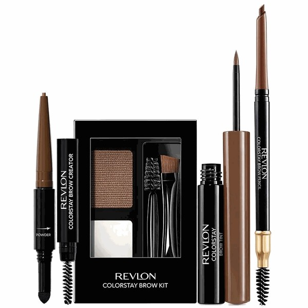 Revlon Brow Product product image