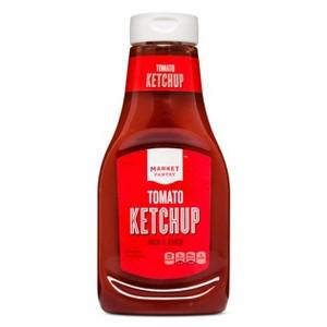 Market Pantry Ketchup