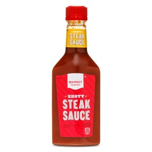 Market Pantry Steak Sauce