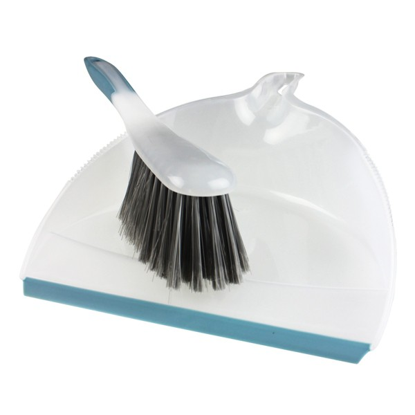 up & up Cleaning Tools product image