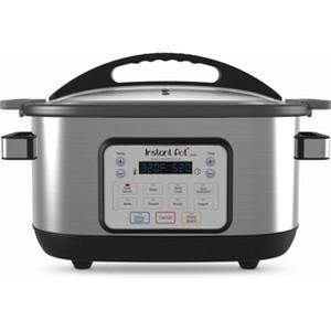 Instant Pot Aura Multicooker
